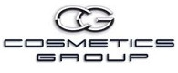 cosmeticsgroup.pl